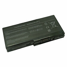 9-cell Battery for TOSHIBA Qosmio X505 X505-Q8100X X505-Q8102X X505-Q8104X
