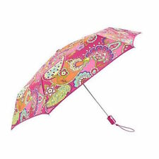Vera Bradley Umbrellas