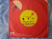 The Rolling Stones Excellent (EX) Sleeve Vinyl Records