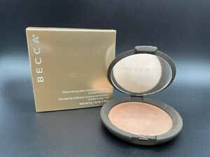 BECCA Shimmering Skin Perfector Pressed Highlighter 8g/025oz~Choose Your Shade