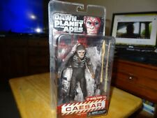 Neca Dawn Of The Planet Of The Apes Caesar Action Figure NEW