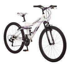 "26"" Mongoose Ledge 2.1 Women's Mountain Bike ***Not A Huffy Trailrunner"
