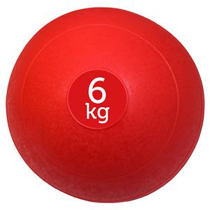 FXR SPORTS SLAM BALL FITNESS STRENGTH TRAINING 3KG - 20KG AVAILABLE