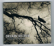 DREAMCATCHER - EMERGING FROM THE SHADOWS - 10 TRACKS - 2012 - NEUF NEW NEU