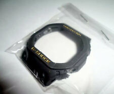 """Casio G-Shock Bezel """"Gold"""" To DW-5000C/5200C/5600C - VTG"""