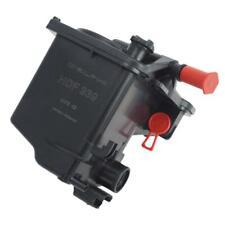 DELPHI Kraftstofffilter für Citroen Peugeot 1.6 HDi Ford 1.6 2.0 TDCi HDF939