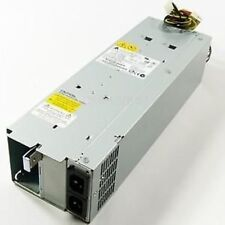 DELTA ELECTRONICS RPS-500A A76006-007  480W INTEL SERVER ALIMENTATORE - NEW