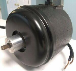 Electric Motors Specialties EM&S ESP-OL50EM16H Unit Bearing Motor 50W 115V CW