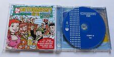 Oktoberfest Hits 2 CD Udo Jürgens Dieter-Thomas Kuhn Otto Ebner Opus Nena Gompie