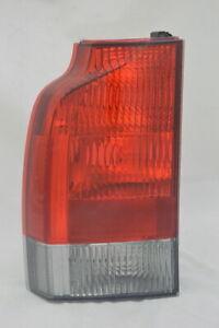 VOLVO XC70 CROSS COUNTRY Estate Rear Light Lower Estate Left Hand 2000-2004
