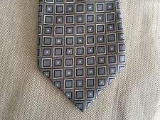 New Donald J Trump Mens Necktie Slim Silk  Tie