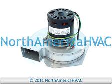 FASCO Trane American Standard Furnace Inducer Motor J238-138-1344 Jakel Exhaust