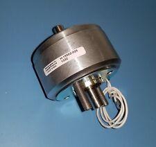 LEDEX ROTARY SOLENOID H-15502-025 SAIA-BURGESS NICE