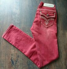 Damen Jeans Rock Revival Gr. 28 NEU