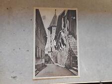 Zwischenkriegszeit (1918-39) Kleinformat Ansichtskarten aus Deutschland für Architektur/Bauwerk und Turm & Wasserturm