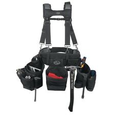 Dead On Tools DO-BSR 26 inch Ballistic Suspension Rig
