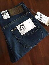 Lee 101Z The Original Rider101Z Zip Fly Jean   Style # L950HKF (W31) $344