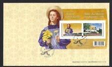 Canada   # 2276 SS     ANNE OF GREEN GABLES    New 2008 Unaddressed