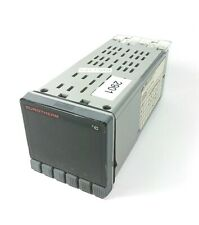 EUROTHERM 902S/IS/HRE//ARE/SRE/VH/XS///LE -USED- TEMPERATURREGLER