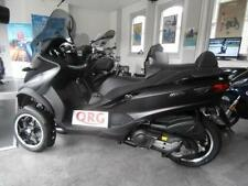375 to 524 cc Capacity (cc) Trike (road legal)s