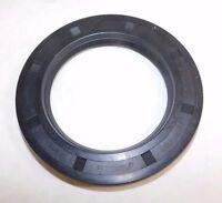 SKF Nitrile Oil Seal 80mm x 120mm x 13mm 31546