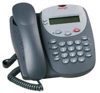 Avaya 2402 Digital Telephone 2402D01B-2001 700381973