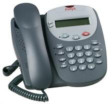 Avaya 5402 Digital Telephone 5402D01B-2001 Comcode 700381981