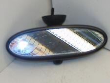 Innenspiegel Rückspiegel  Mini One R50