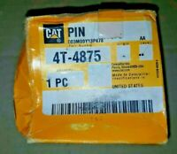 CAT 4T4875 Caterpillar Pin 4T-4875 4T4875 844H 844 824H 824G 844K 824G II