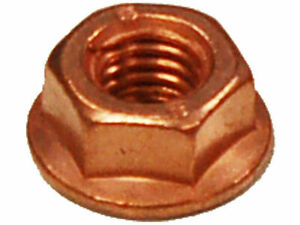 Exhaust Nut For 1991-1995 Acura Legend 3.2L V6 1992 1993 1994 Y245YC