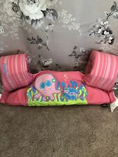 Stearns Puddle Jumper Child Flotation Device toddler swimming 30-50 Pounds