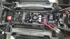 X-MAXX upgrade 8s Hobbywing EzRun Max6 V3 ESC 1/6 1/7 replace VXL-8S ESC  3496