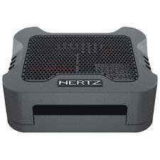 HERTZ MPCX 2 TM.3 - 1 Paar 2Way MID HI XOVER