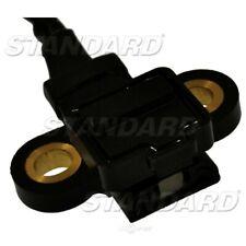 Engine Crankshaft Position Sensor Standard PC530
