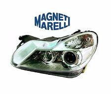 For Mercedes SL55 AMG S550 S600 Driver Left Headlight Assy OEM Magneti Marelli