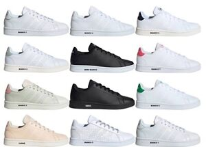 Women's Shoes adidas Sneakers From Gym Sports Low Casual Light School