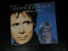 CD SINGLE - CLIFF RICHARD - I STILL BELIEVE IN YOU CD 2