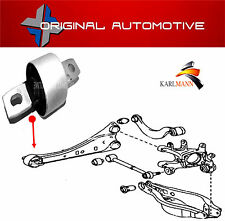 FITS TOYOTA AVENSIS T27 2009> REAR TRAILING LATERAL CONTROL ARM SUSPENSION BUSH