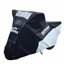 Oxford Rainex Outdoor Cover Large CV503