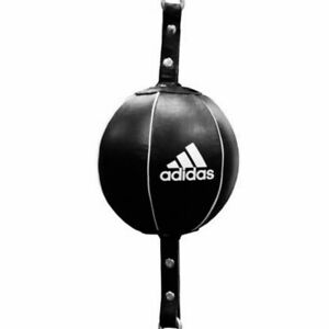 Adidas Pro Mexican Double Ended Strike Bag For Boxing/MMA Training