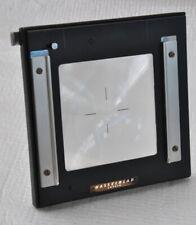 Hasselblad Focusing Screen Adaptor for SWC. Part No 40125.
