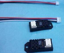 5 pcs Temperature and humidity sensor module  HTG3513CH