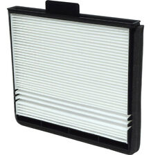 Cabin Air Filter UAC FI 1007C Expedition  F-150