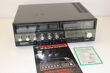 Telefunken TRX-2000 Quadro Stereo Receiver - neuwertig - überholt & abgeglichen