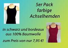Thieme Aktionspaket 10er Pack Herren Baumwoll-hemden 9