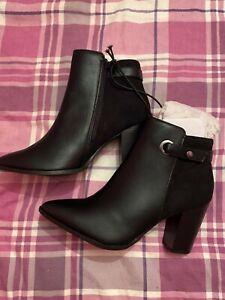 Tesco Boots for Women for sale | eBay