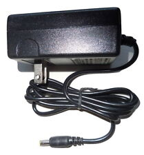 VIORE  PLCD10V59   Portable TV HOME Adapter