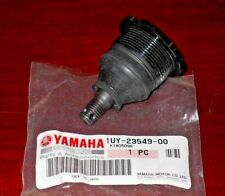 YAMAHA WARRIOR 350 BOTTOM LOWER, TOP UPPER A ARM BALL JOINT 1987,1UY-23549-00-00