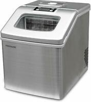 Frigidaire 40 lbs. Extra Large Countertop Ice maker - Refurbished