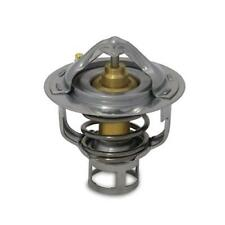 Mishimoto Racing Thermostat Fits Nissan RB Engines